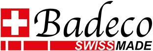 E-SHOP BADECO