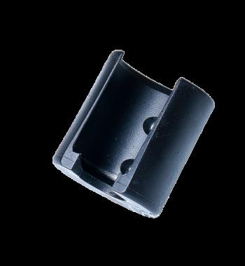 Tool accessory M4-026
