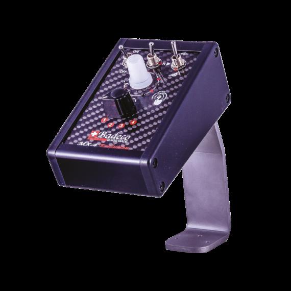 Control unit MX-4 Evolution