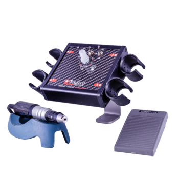 Control unit MX-4 Touch Evolution