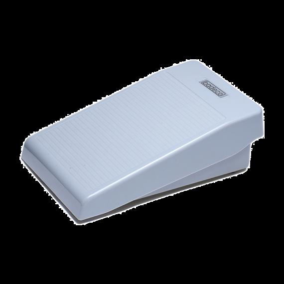 Tool accessory PC800