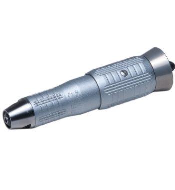 289-Power torque 7