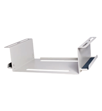 Workbench support for electronic controller box ASF-AC