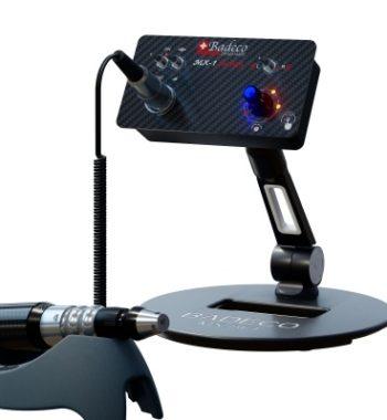 Full set accessory MX-SF1